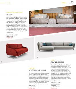 ICONIC_Magazine-page53